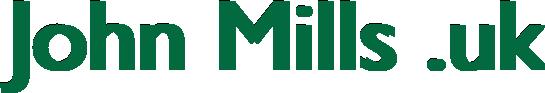 johnmills.uk