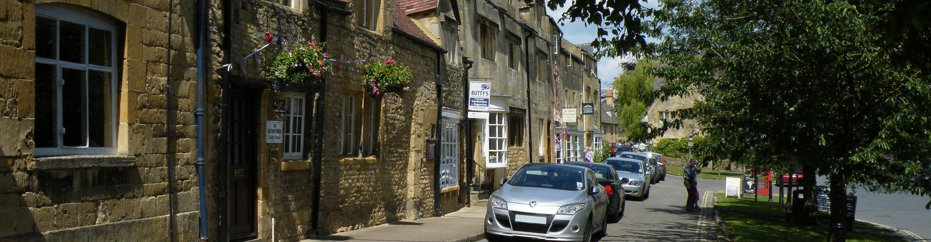 JHGabb-Offices-Chipping-Campden